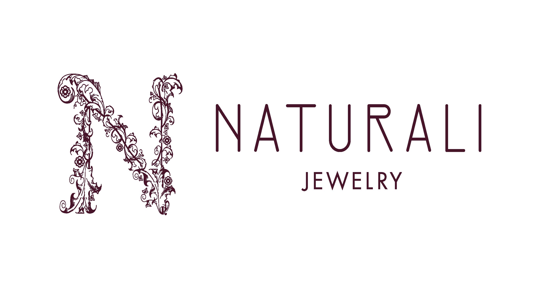 NATURARI JEWELRY